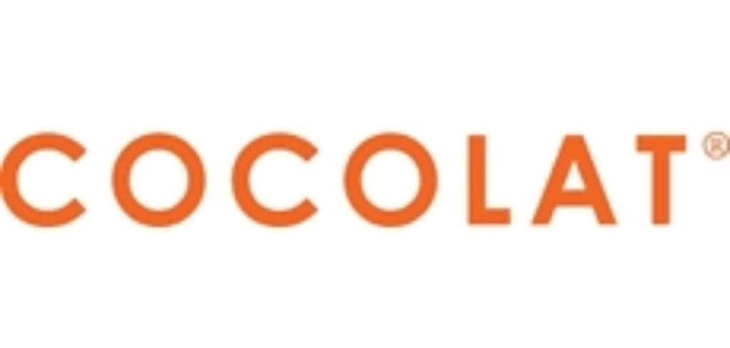 برند Cocolat Prospect استراليا