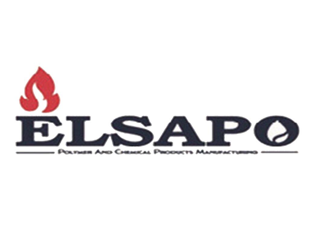 Elsapo