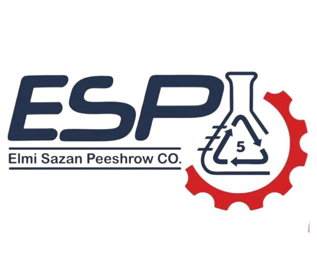 شرکت ESP