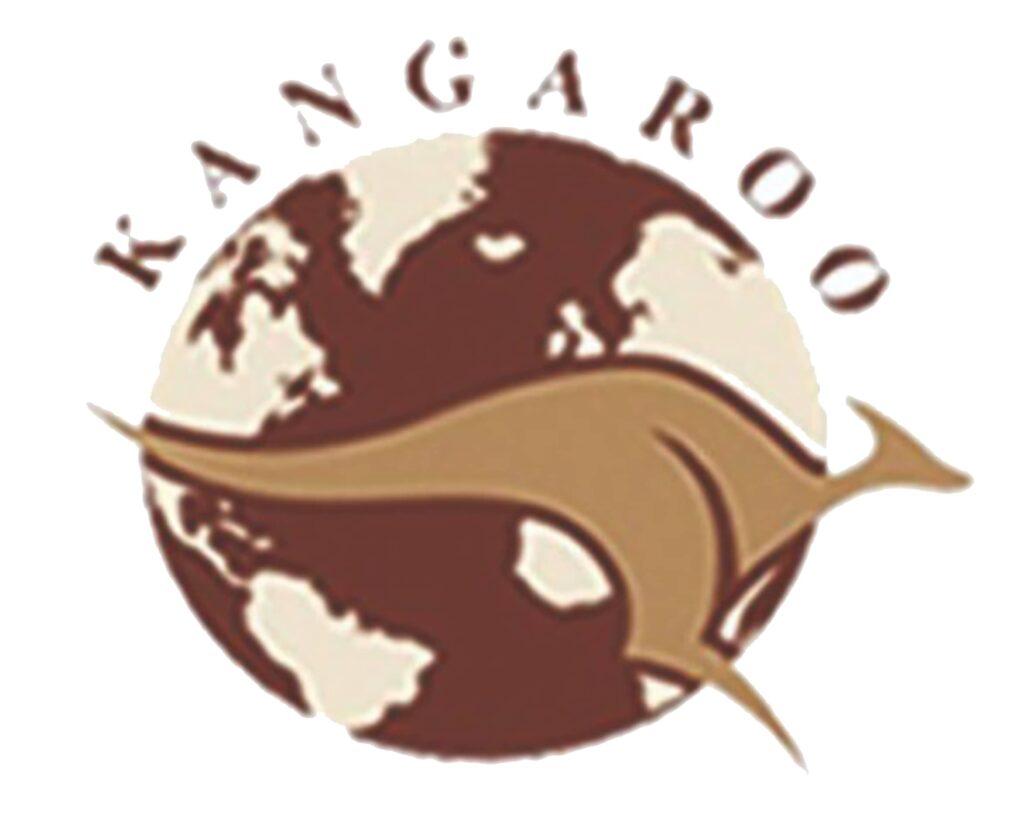 شرکت کانگورو