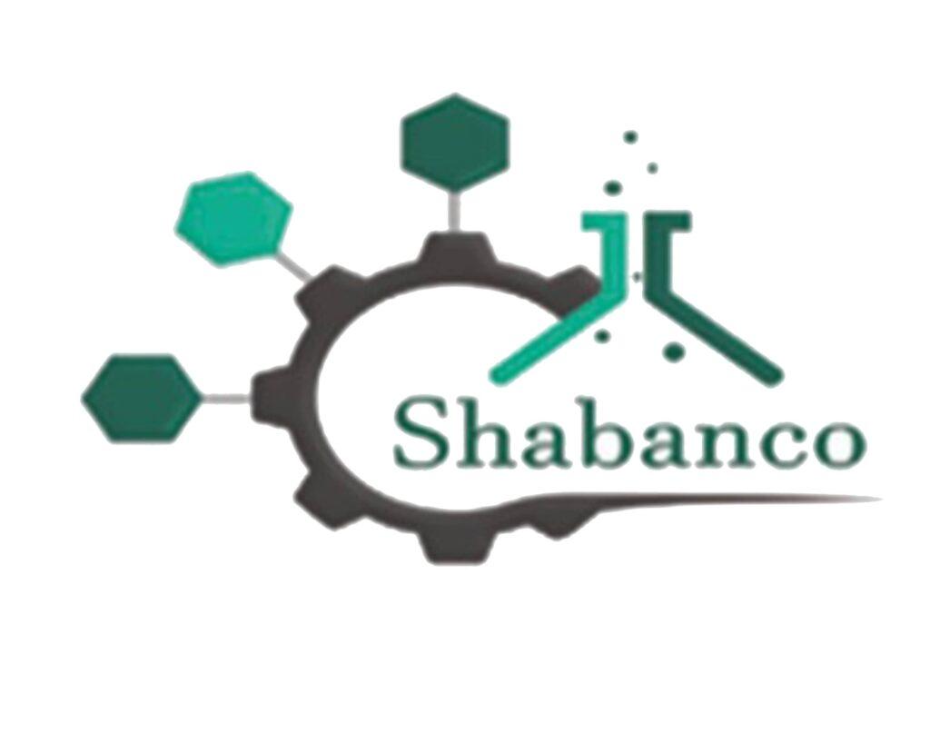شرکت شبانکو