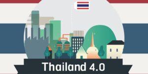صادرات تایلند